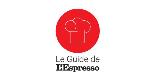 Le Guide de L'Espresso